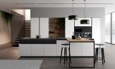 Кухня glass 2.0