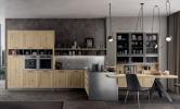 Кухня Arredo3 Asia 02