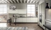 Кухня Arredo3 Cloe 01