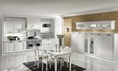 Кухня Arredo3 Emma 01