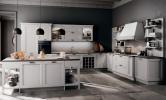 Кухня Arredo3 Frida Classic 01