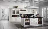 Кухня Arredo3 Verona 02