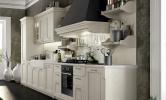 Кухня Arredo3 Virginia 01