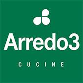 Arredo3 | Кухни из Италии по российским ценам